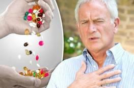 كيف يؤثر نقص الفيتامينات والمعادن على الجهاز المناعي