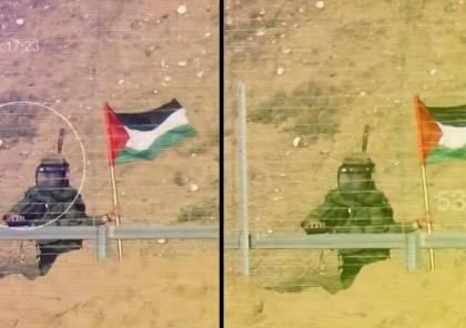 الوية الناصر: غزة باتت محرمةً على كل من يفكر بالاعتداء عليها وزمن عدوان الاحتلال ولّى