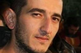 الاحتلال يكشف تفاصيل جديدة : الشهيد جرار قاد سيارة هجوم نابلس وقائد الخلية أفلت من الجيش