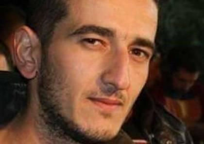 جنين: استشهاد منفذ عملية صرة و إصابة جنديين إسرائيليين
