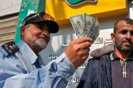 إسرائيل توافق على دخول الدفعة الثانية من الأموال القطرية لغزة