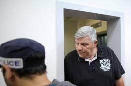 لائحة اتهام ضد رئيس بلدية الخضيرة بتهمة الاحتيال وخيانة الأمانة