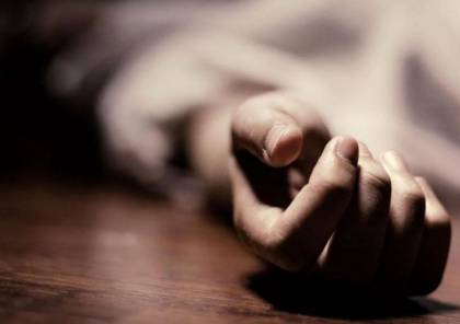 دفاعا عن الشرف.. قتل فتاتين باكستانيتين على أيدي أسرتيهما