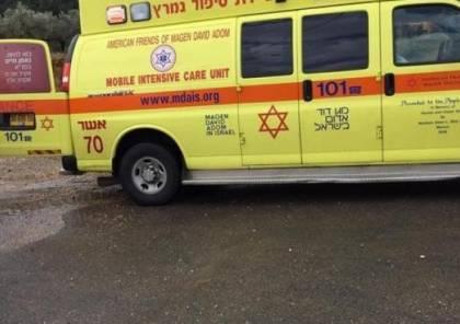 النقب: مقتل شاب في جريمة إطلاق نار في تل السبع