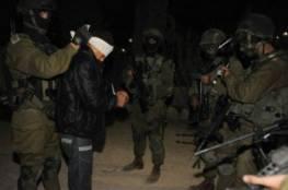 قناة عبرية: جيش الاحتلال سيكثف من اعتقالاته الليلية في الفترة القادمة