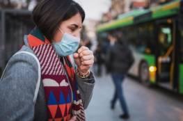 هل يمكن لنزلات البرد أن تحمي من كورونا؟