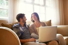 طرق جديدة لبناء الثقة في العلاقة الزوجية