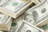 لهذا السبب : وزارة المالية الأمريكية تجمد حسابات بنكية لرجال أعمال من غزة