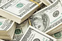 18 مليون دولار أرباح البنك الوطني العام الماضي