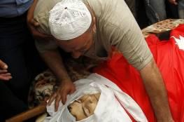 تل ابيب ستعوض عائلة الشهيد الأردني الذي قُتل بالسفارة الإسرائيلية بعمان
