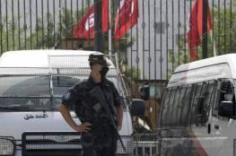 رسميا..الرئيس تونسي يعلق عمل البرلمان لمدة شهر قابلة للتمديد