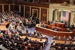 """مجلس النواب الأمريكي يتجاوز"""" فيتو """"ترامب على الميزانية الدفاعية بحجم 740 دولار"""