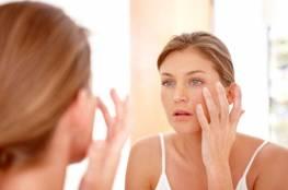 ما هي أسباب انتفاخ العينين بعد النوم العميق ؟!