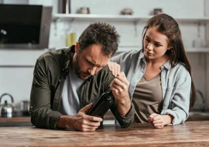 كيفية التعامل مع المشاعر السلبية بعد خسارة الوظيفة