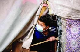 """الصحة بغزة تدق ناقوس الخطر و تحذر من الموجة القادمة لـ""""كورونا"""""""