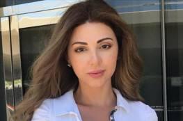 وضع ميريام فارس الصحّي إلى الواجهة من جديد بعد عودتها!