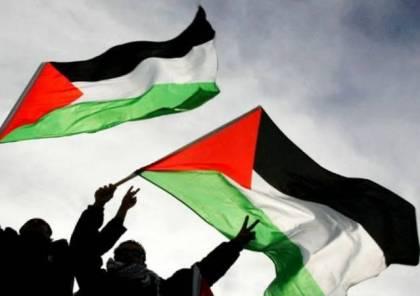 الاتحاد البرلماني العربي يحذر من عواقب وتبعات الصمت الدولي إزاء ما يجري في فلسطين