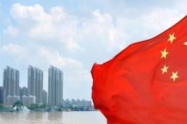 الصين تحجب مواقع إخبارية أمريكية وبريطانية