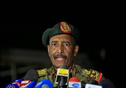 """صبح: الأموال التي صادرتها السودان من """"حماس"""" يجب أن تعاد لشعبنا"""