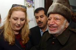 الغارديان: محكمة أوروبية ترفض محاولة إعادة فتح التحقيق في وفاة الزعيم الراحل أبو عمار