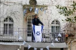 زبارقة: تنظيم سري يقف خلف تسريب المنازل في القدس للمستوطنين