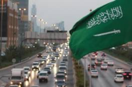 هل يدخل الإسرائيليون السعودية بجواز سفرهم..عضو شورى سابق:فقط العرب!