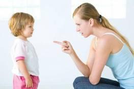 تعرفي على التصرف الصحيح عند اكتشاف كذب طفلك