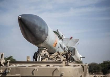 """""""إسرائيل"""" تدفع أمريكا إلى حرب مع إيران ستكون """"عالمية ثالثة"""""""