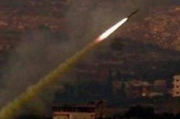أهم ردود الفعل الاسرائيلية على صاروخ غزة والذي سقط في هشارون
