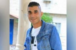 هيئة الأسرى: الأسير جبريل زبيدي يواصل اضرابه عن الطعام منذ 21 يوما