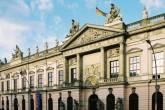 ألمانيا تعيد قطعة أثرية إلى ناميبيا استولت عليها إبان العهد الاستعماري
