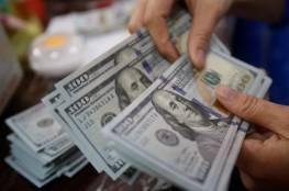مجدلاني: البدء بصرف الدفعة الأولى لمساعدة العائلات الفقيرة الأسبوع المقبل