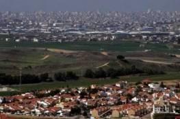 مطالبة للكنيست بتسوية أوضاع مستوطنات الضفة وغلاف غزة
