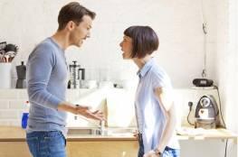 تجربة الاهل تؤثر علي زواج الأبناء وحياتهم