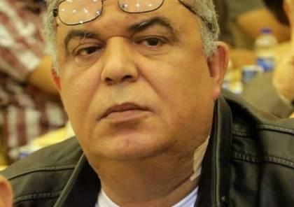 سويرجو: قطر تقف وراء خطاب حماس التصعيدي والهدف تصفية القضية الفلسطينية
