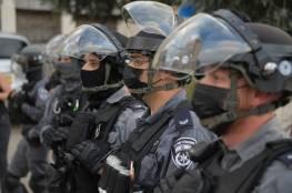 الهيئة العربية للطوارئ: أكثر من 1700 اعتقال و300 اعتداء على مواطنين عرب