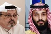 إندبندنت: بريطانيا اعتذرت للسعودية بعد أيام من فرض عقوبات على قتلة خاشقجي