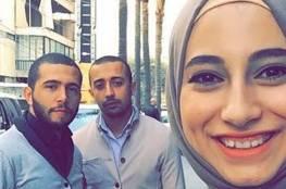 الاحتلال يعتقل فلسطينية تعمل بالجامعة العبرية بالقدس بتهمة تجنيدها لصالح إيران