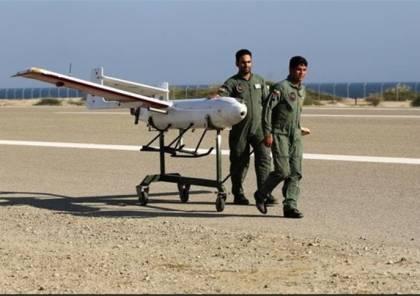نتيجة بحث الصور عن طائرات مسيرة ايرانية