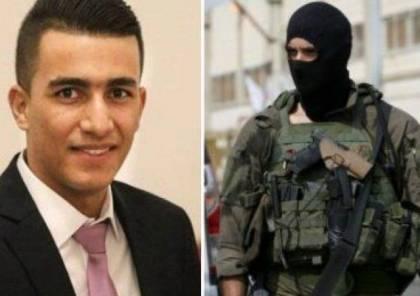 ضابط كبير بالجيش الإسرائيلي : نعالوة كان يتصرف بحكمة في الميدان و لم يرتكب أي أخطاء
