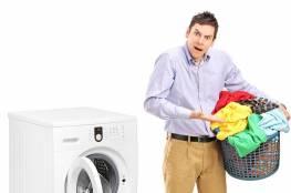 """هذه الحرارة المناسبة لغسيل ملابسك لقتل """"كورونا"""""""