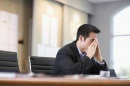 8 مؤشرات على الإصابة بالانهيار العصبي.. لا تتجاهلها