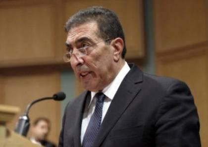 الطراونة: لن نتردد بالضغط على الحكومة لإعادة النظر باتفاقية السلام مع اسرائيل