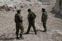 جيش الاحتلال يسرق 500 رأس ماعز من جنوب لبنان