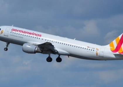 اعتقال 6 إسرائيليين على متن طائرة ألمانية لهذ السبب!