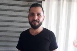 الاحتلال يفرج عن صياد بعد اعتقاله لسبع سنوات