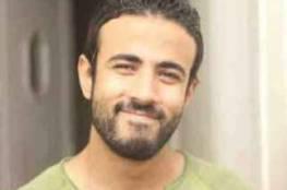 مصر: وفاة 4 أطباء شباب فجأة في محافظة الشرقية والصحة تصدر بيانا