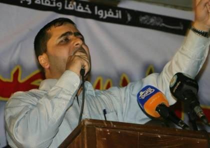 """""""حماس"""" تحذر من قانون إسرائيلي يقضي بمنع الأذان في مدينة القدس"""