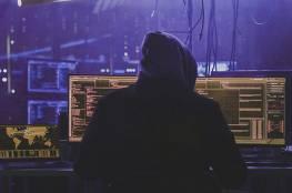 دراسة ترصد تغير أنماط الجريمة الإلكترونية العام الماضي
