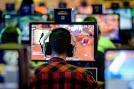 فيديو.. لعبة مجانية تحقق أرباحا بالملايين بعد إطلاقها بأشهر